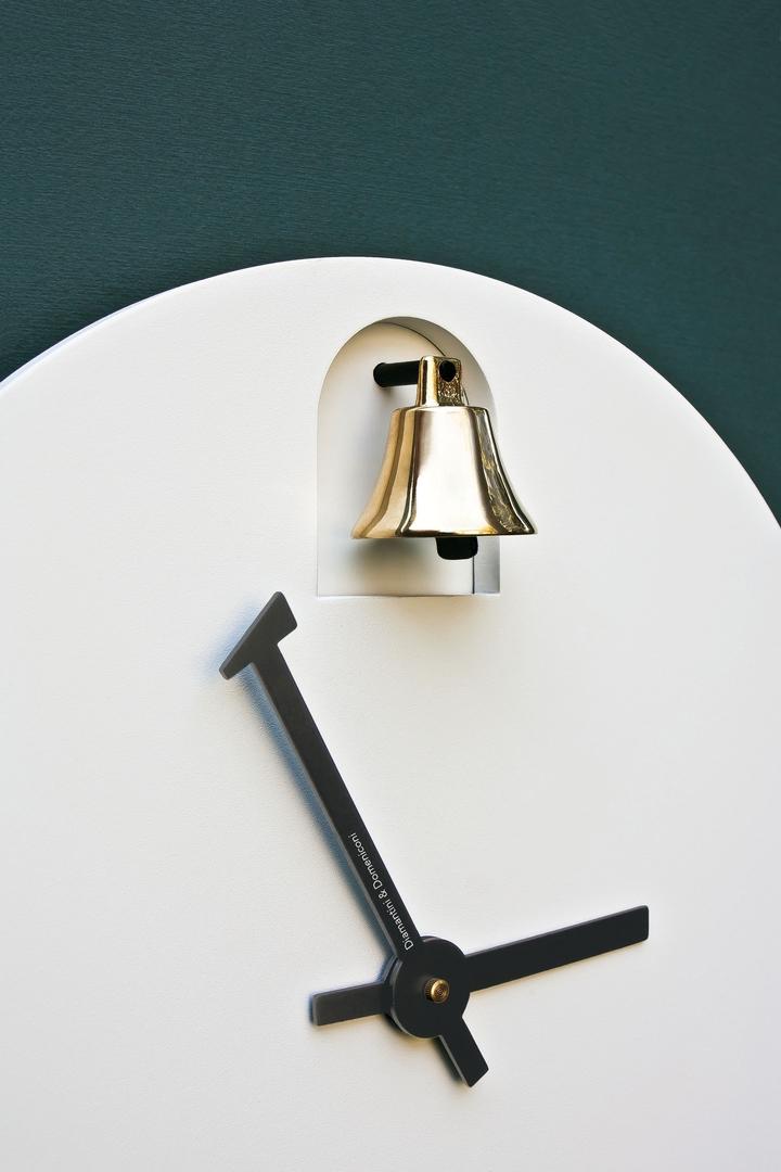 Alessandro Zambelli ρολόι Dinn social design Magazine-06