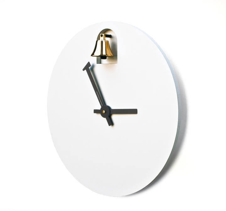 Alessandro Zambelli ρολόι Dinn social design Magazine-07