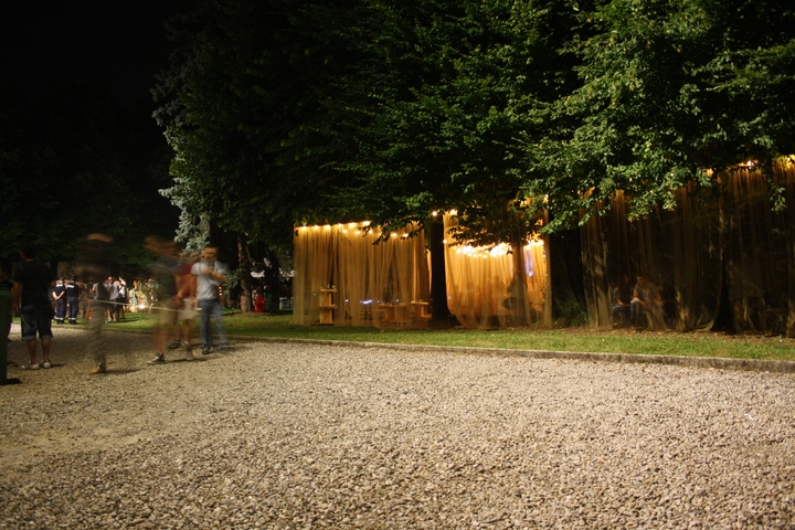 2014 Bullaugen Chillout-Pavillon Social Design Magazin-04