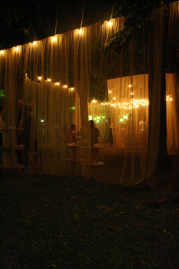 2014 Bullaugen Chillout-Pavillon Social Design Magazin-15
