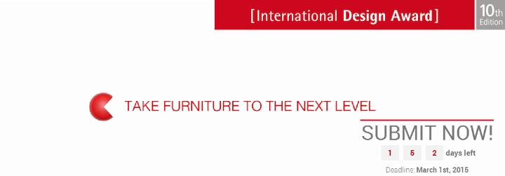 International Design Award Social Design-Magazin