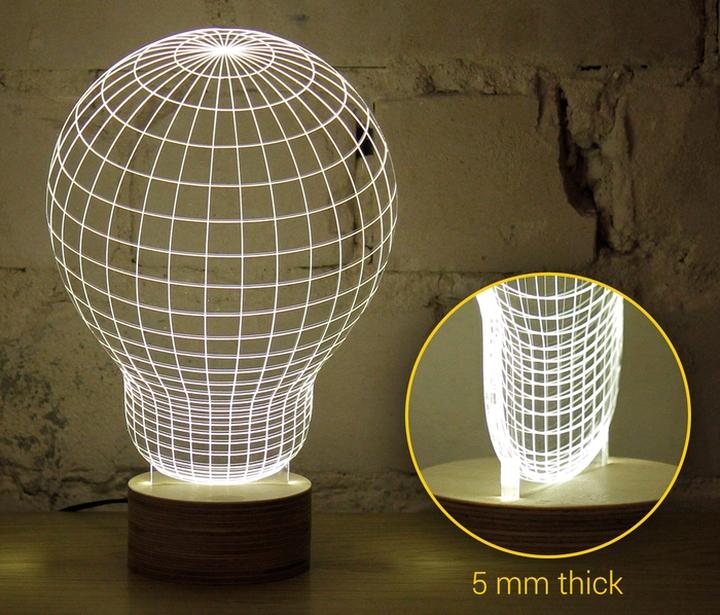 Bulbing 3d table lamp Design Magazine Social-02