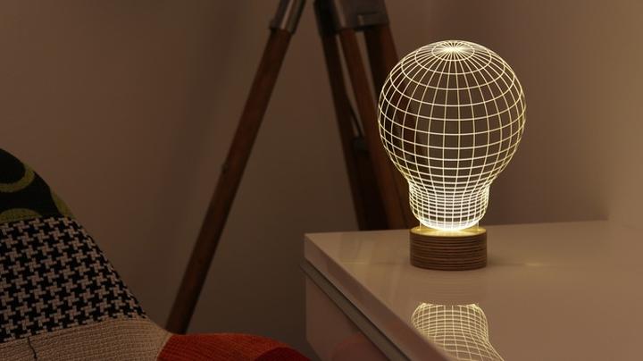 Bulbing 3d table lamp Design Magazine Social-03