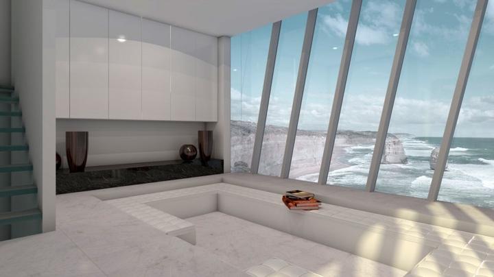 Cliff House modscape Social Design Magazine 02