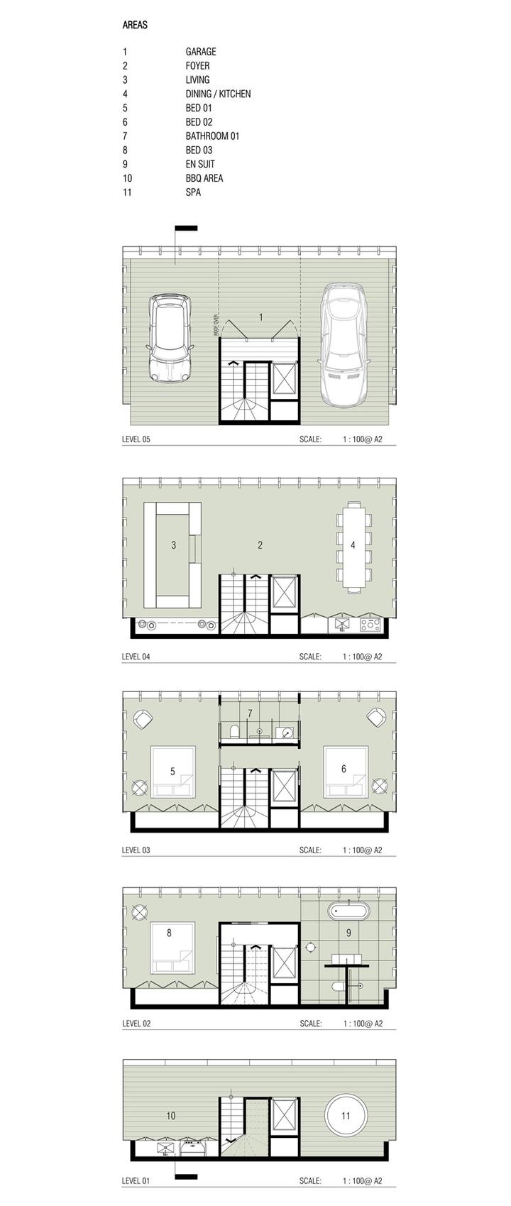 Cliff House modscape Social Design Magazine 05