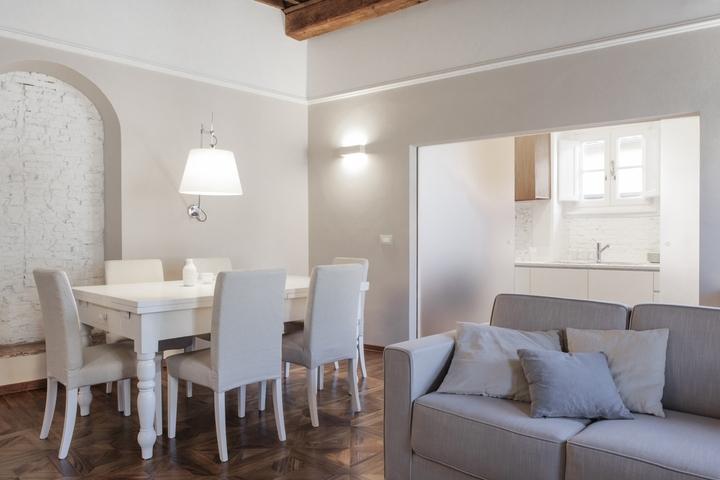 Studiòvo viejo apartamento en Lucca Social Design Magazine 04
