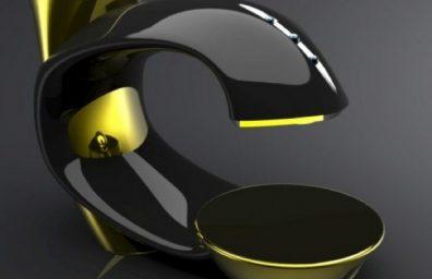 machine-coffee-black-lacquered