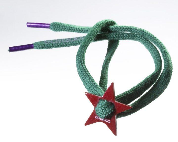 eastcoast laced bracelets social design magazine 04