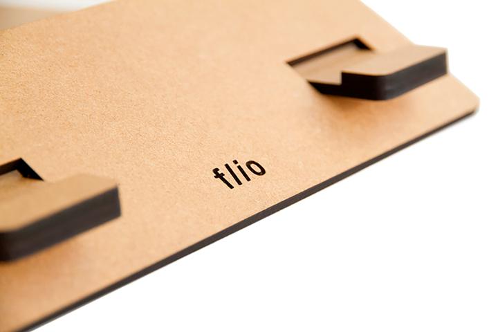 FLIO-de détails