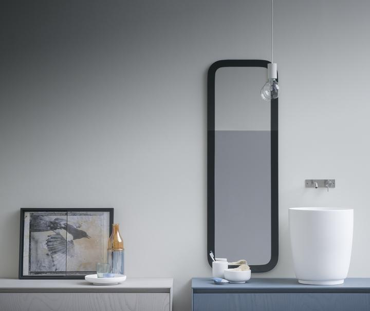 Rexa design collezione bagno moode social design magazine-03