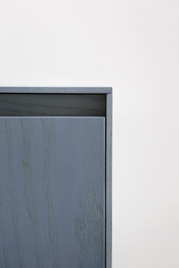 Rexa design collezione bagno moode social design magazine-06