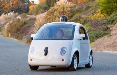 1419334931 google-self-driving-car-600x335
