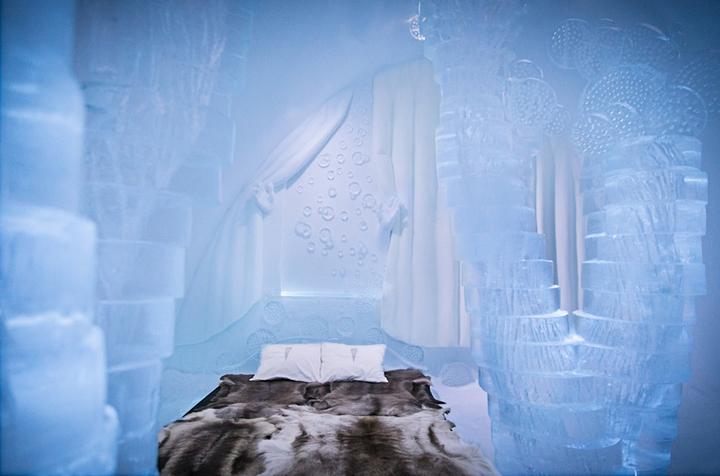 Icehotel-socialdesignmagazine02
