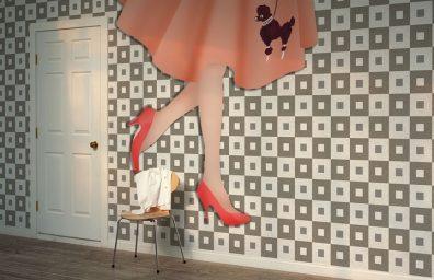4 wallpepper wallpaper social design magazine