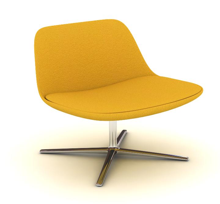 Reine Schleife Lounge Divina426 7