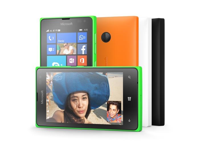 Lumia435 1 SSIM social design magazine-04