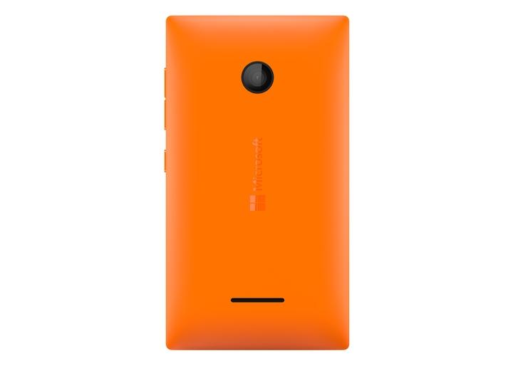 Back Lumia435 Orange social design magazine-08