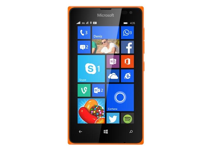 Lumia435 Front Orange SSIM social design magazine-05