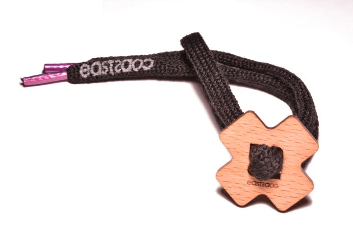 eastcoast bracelet 01