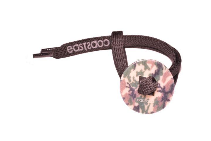 eastcoast βραχιόλι 05