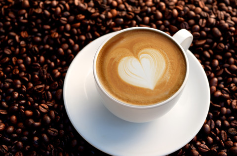 caffe_online_3