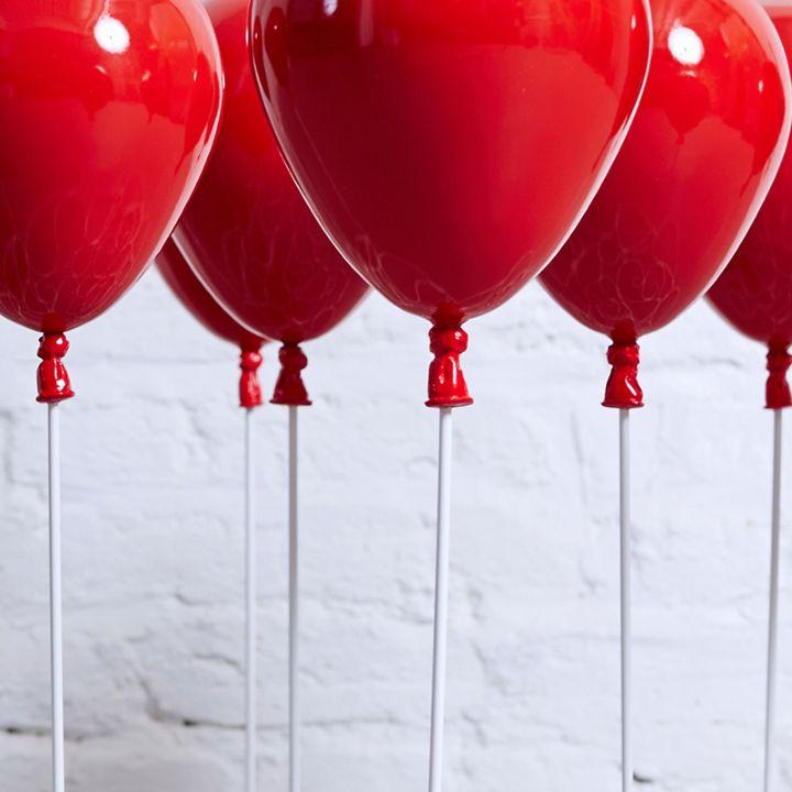 duffy london επάνω μπαλόνι τραπέζι καφέ γύρο έκδοση 12