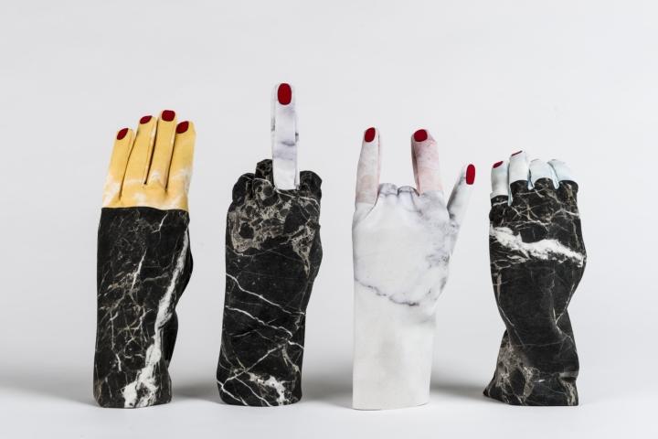 Alcantara-Objekte 2015-293 sozialen Designmagazin