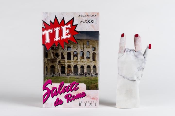 Alcantara-Objekte 2015-294 sozialen Designmagazin