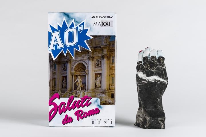 Alcantara-Objekte 2015-295 sozialen Designmagazin