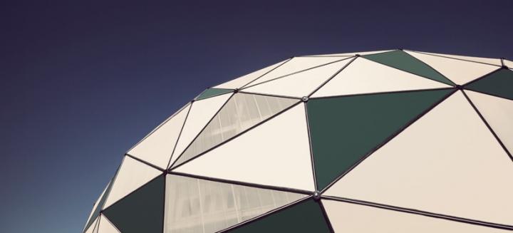 bahadçr kul Architekten konya Stadtstadion 06