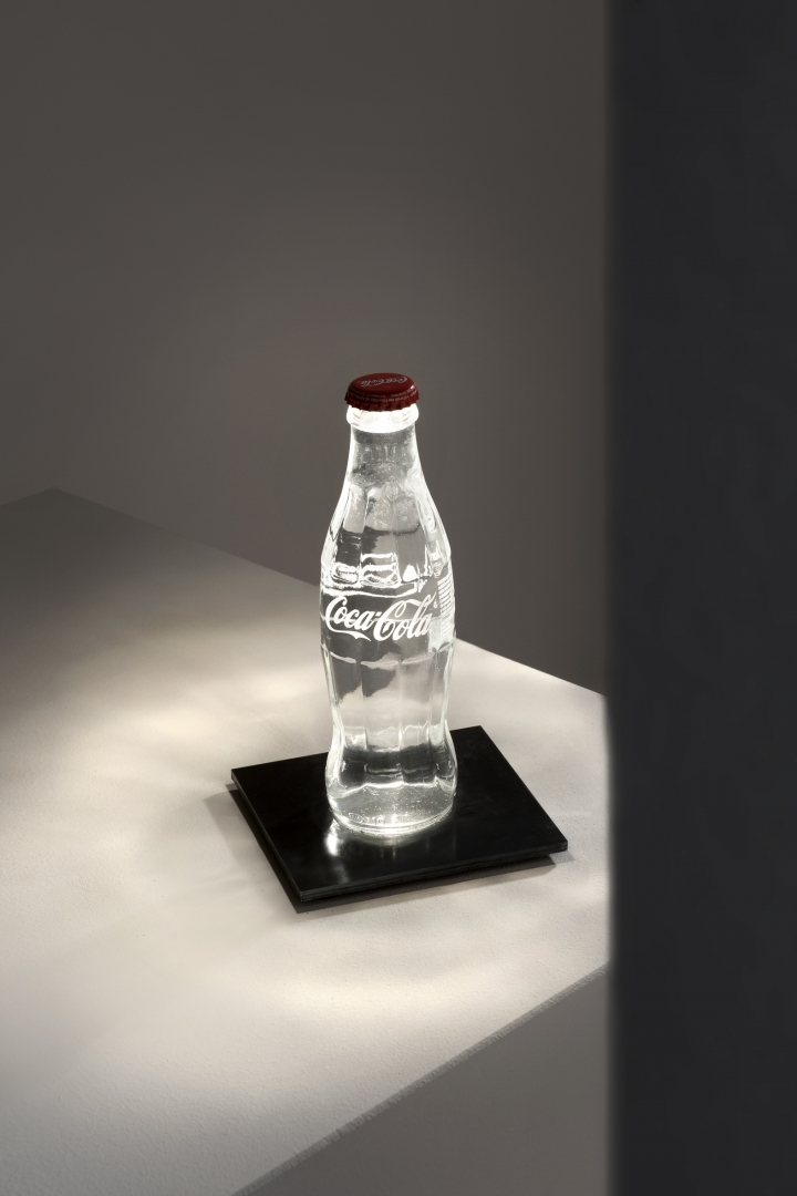 CS Coca Cola Light