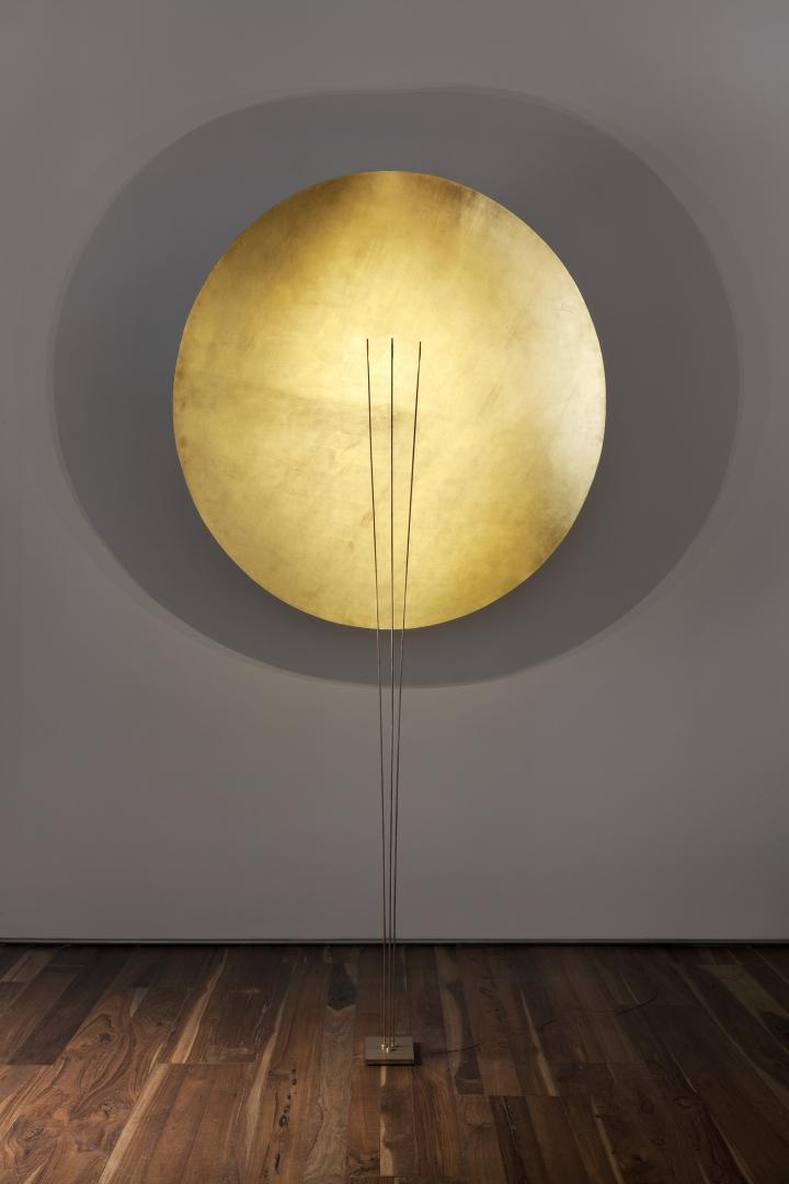 CS Gold Moon