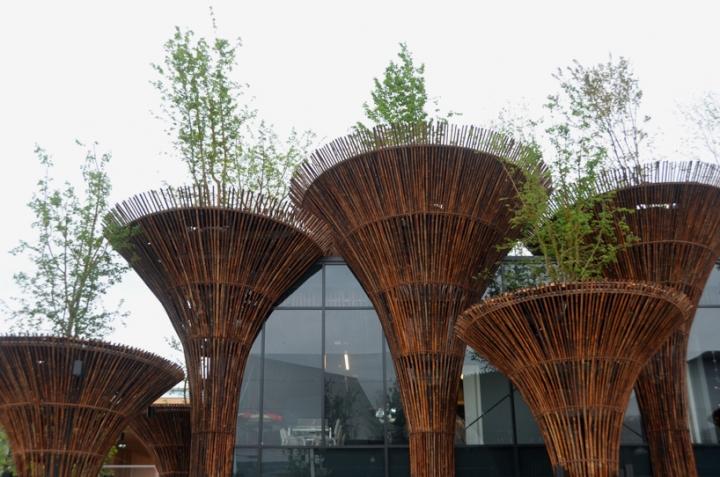 milan expo pavilion vietnam trong nghia vo 2015 03