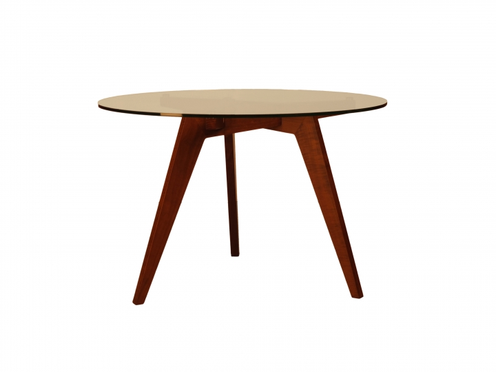 Table Boomerang 5721 01