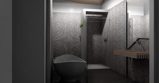 Furniture Studio Design Ivan Saccomani 9