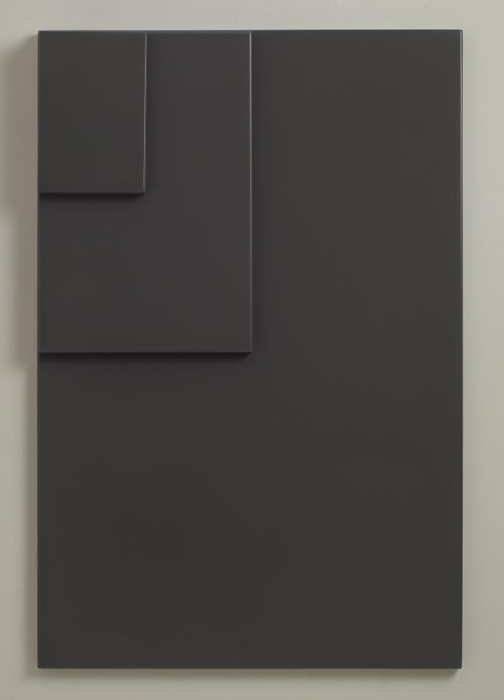 デュポンコーリアンディープクラウド3pcs-Bのソーシャルデザイン雑誌