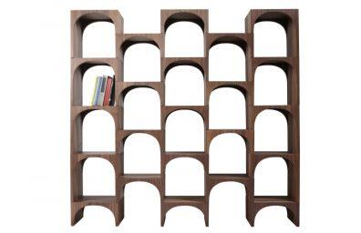 Nepi library, Internoitaliano
