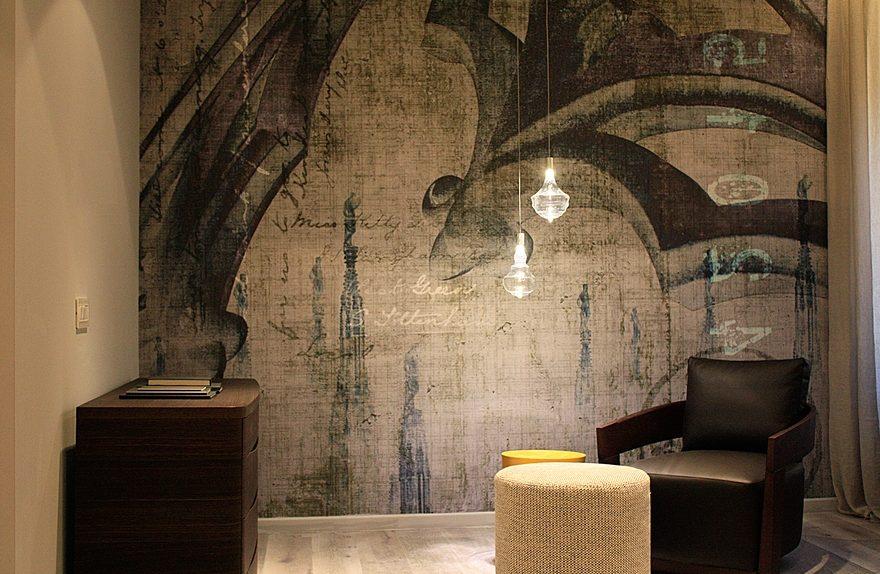 Peter Gaeta Wallpaper