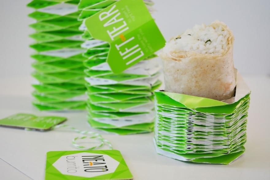 packaging design burrito 04