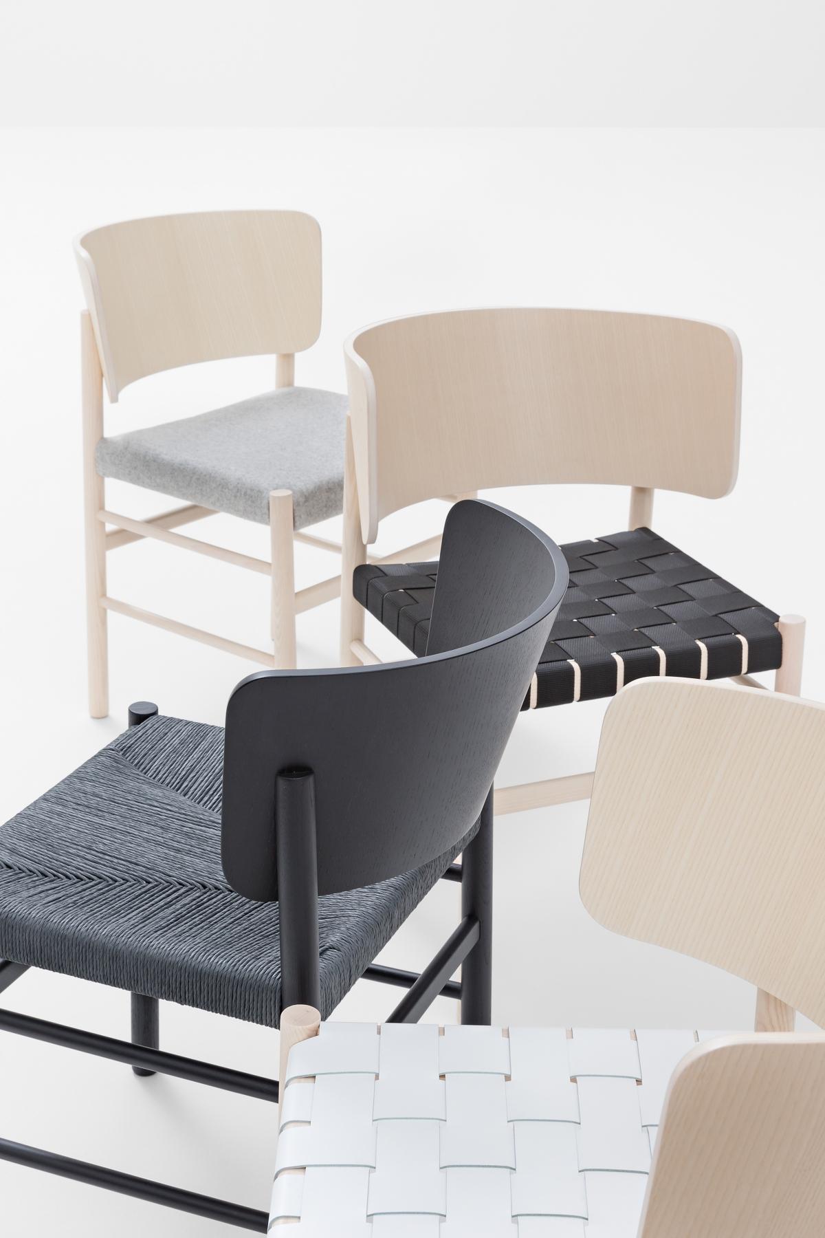 Billiani chair fratina 03