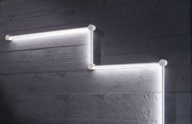 Zava DOT DOT KE lampu dinding