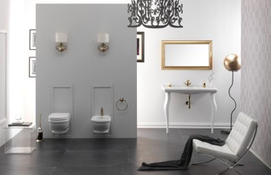 Time series of Gsg Ceramic Design