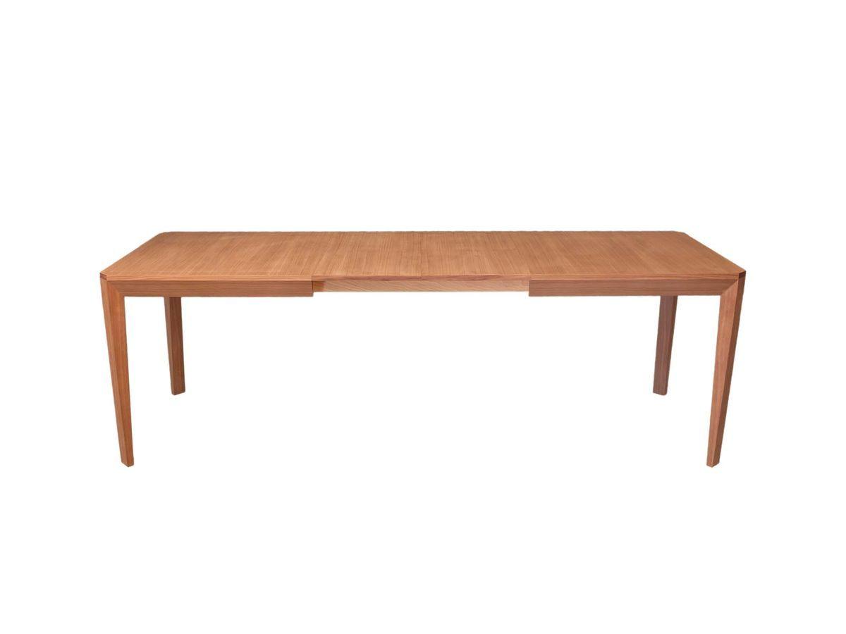 5725-N Table Montalban - 02