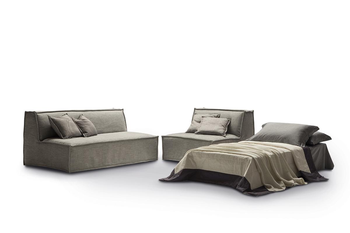 TOMMY Milano Bedding