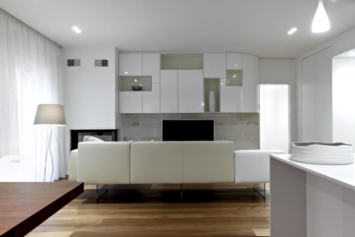 sg-Haus-michelangelo-Olivieri-for-m12ad-09