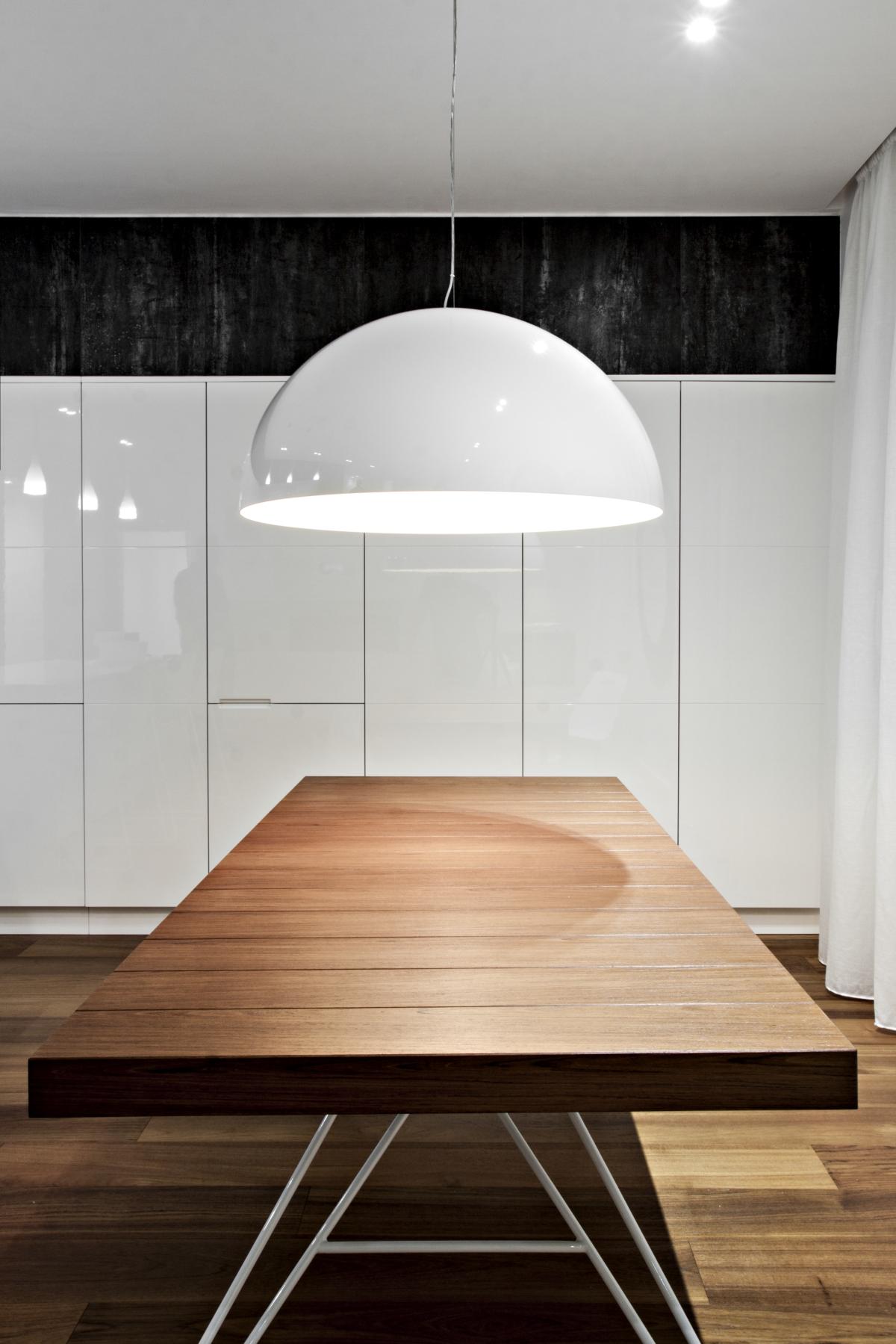 sg-Haus-michelangelo-Olivieri-for-m12ad-24