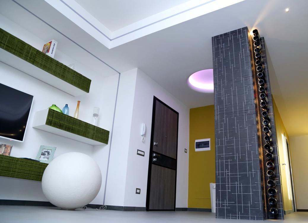 Bogen-arnone-Interieur-Design-of-unabitazione-of-2-03-Ebenen