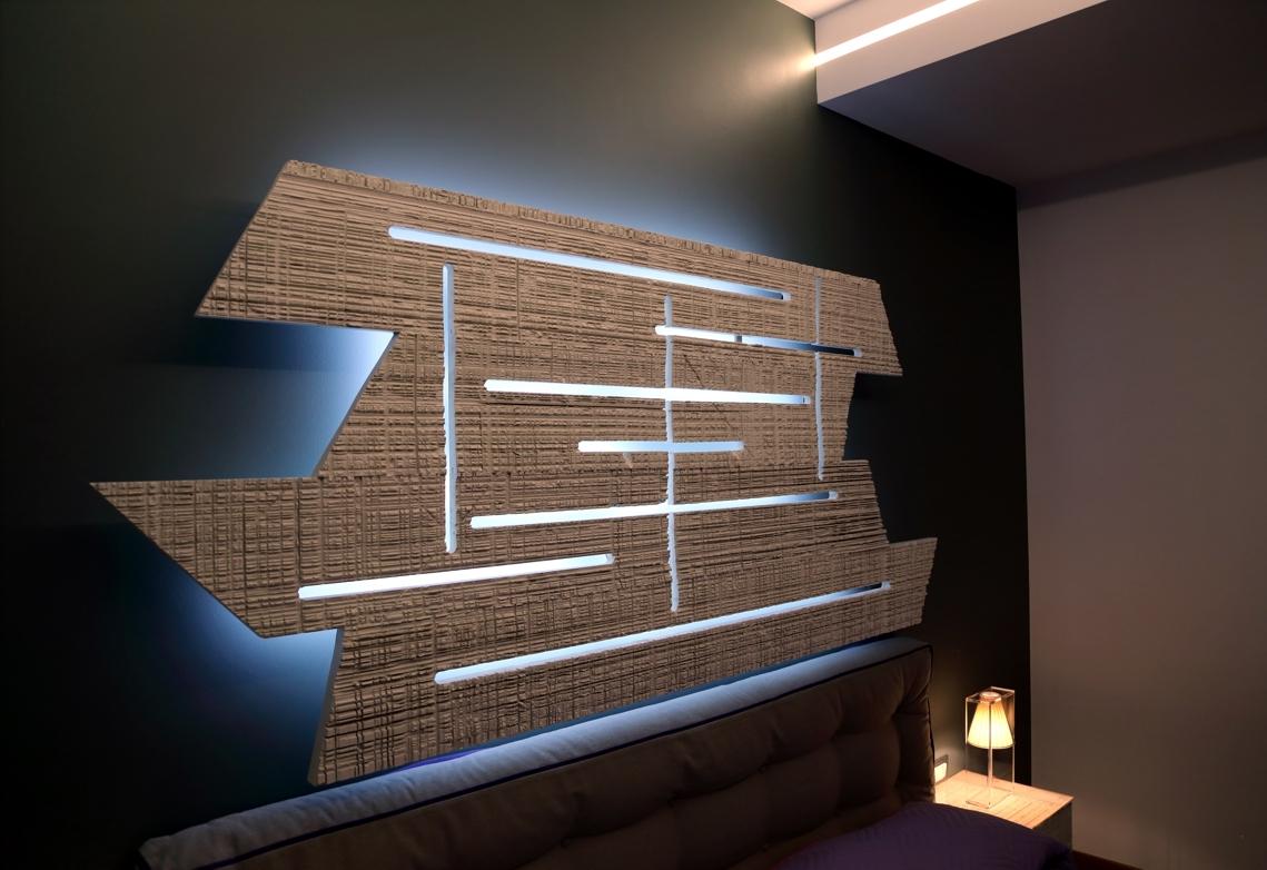 arch-arnone-interior-design-of-unabitazione-of-2-10-levels
