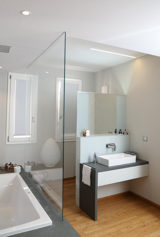 arch-arnone-interior-design-of-unabitazione-of-2-14-levels