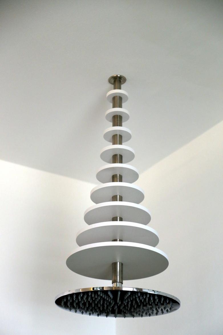 arch-arnone-interior-design-of-unabitazione-of-2-15-levels
